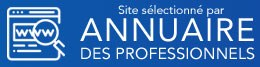 annuaireprofessionnels